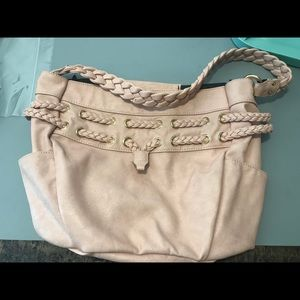 Dillion luxe shell Miche
